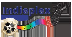 Indieplex Online Magazine