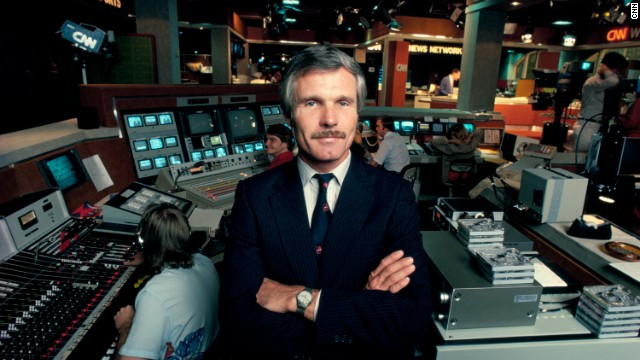 ted-turner-cnn
