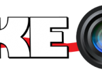 Take-One-Logo-628x104