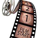independent film, entertainment, film festival, film events, film reviews