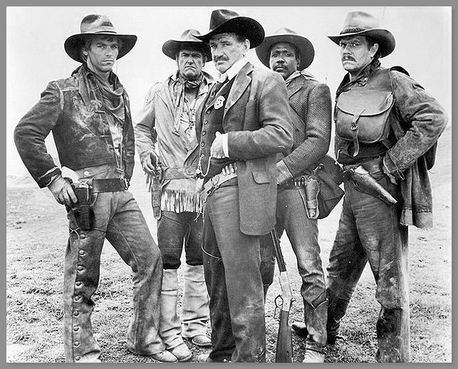 outlaws3