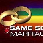 same sex marriage rings