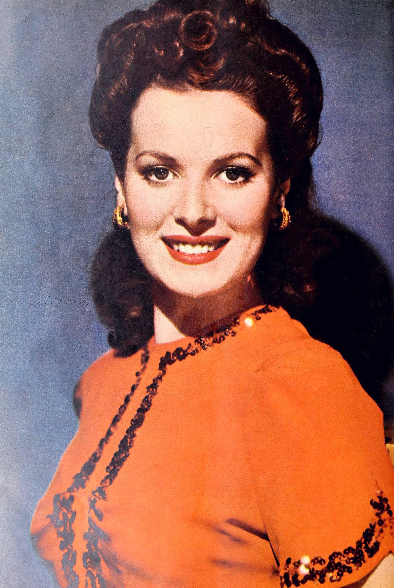 Maureen_O'Hara_in_April_1942